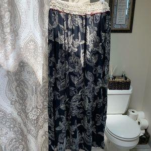 Ripcurl Maxi Skirt